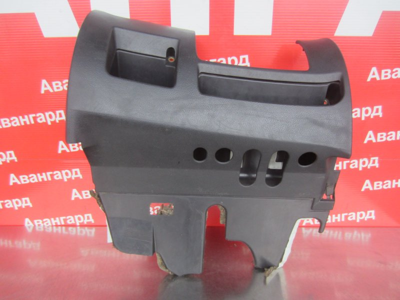 Накладка торпедо Volkswagen Passat B5 3B5 ARM 1999
