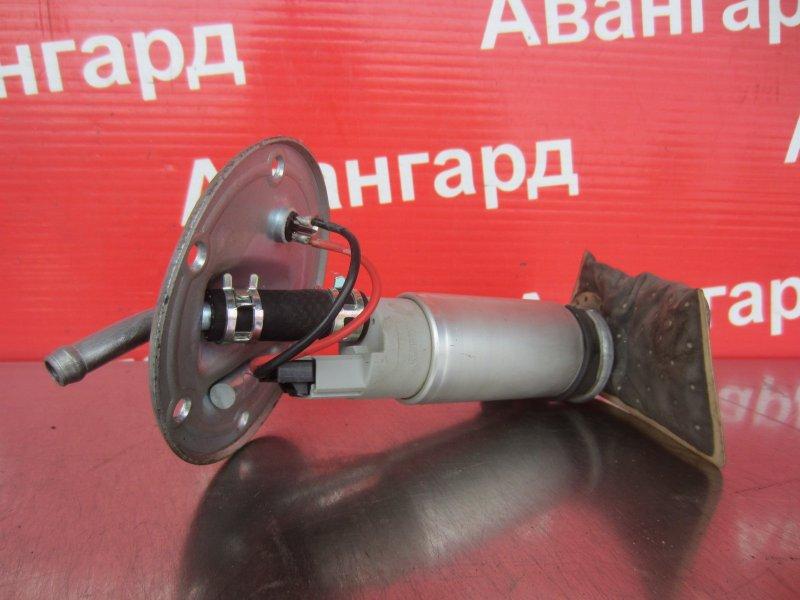 Топливный насос Daewoo Nexia 2012