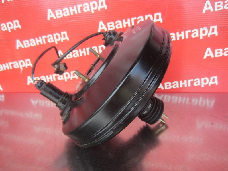 Вакуумный усилитель тормозов Mercedes-Benz W210 1998
