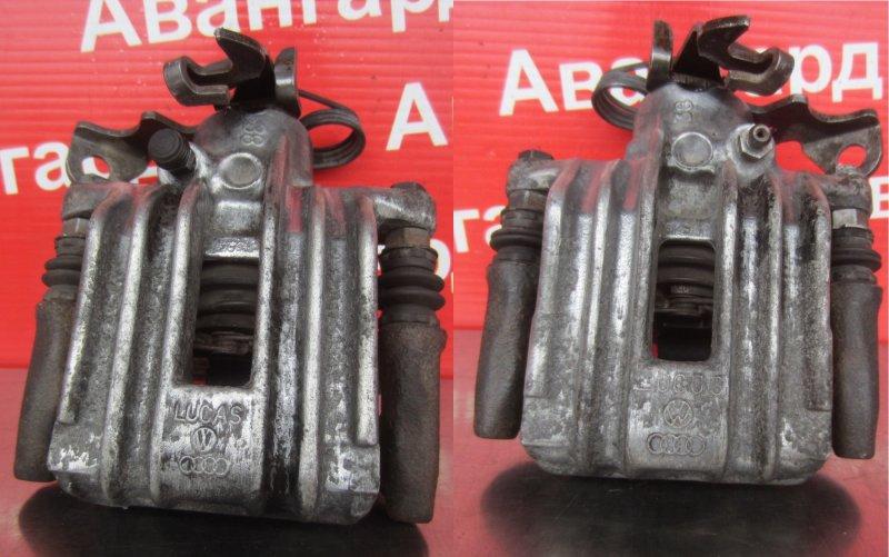 Суппорт тормозной Volkswagen Passat B5 3B5 ARM 1999