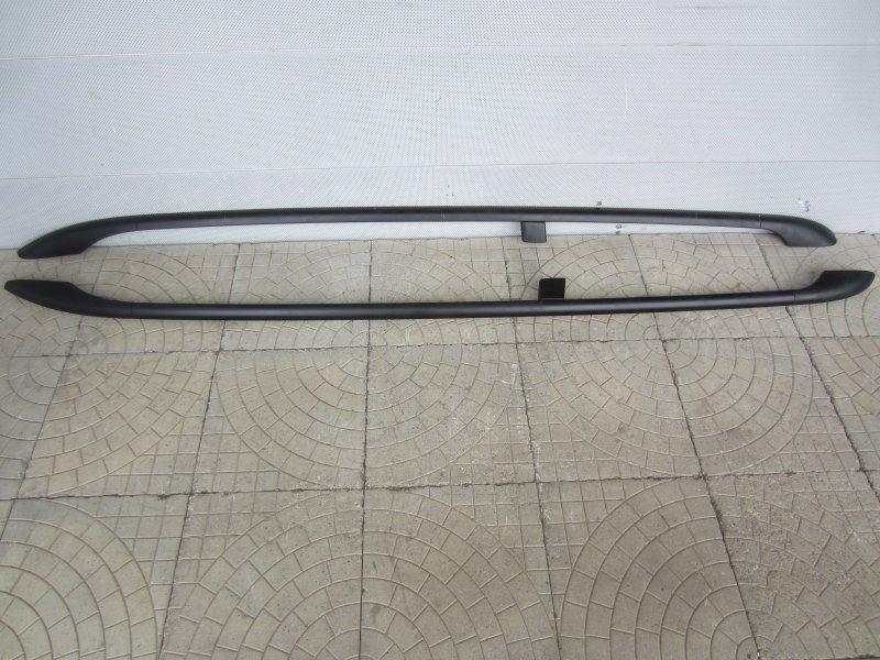 Рейлинг крыши Volkswagen Passat B5 3B5 ARM 1999