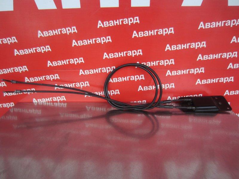 Трос ручника Volkswagen Passat B5 3B5 ARM 1999