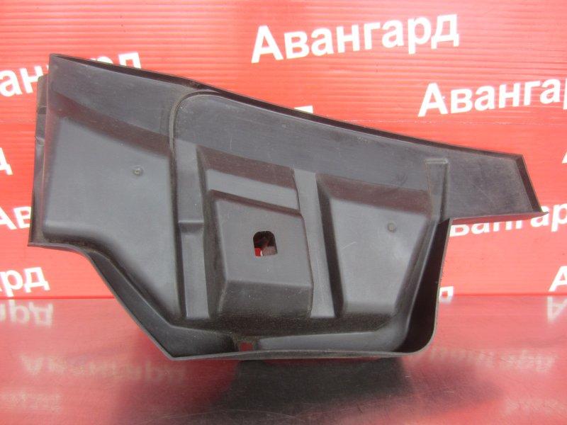 Водосток Volkswagen Passat B5 3B5 ARM 1999