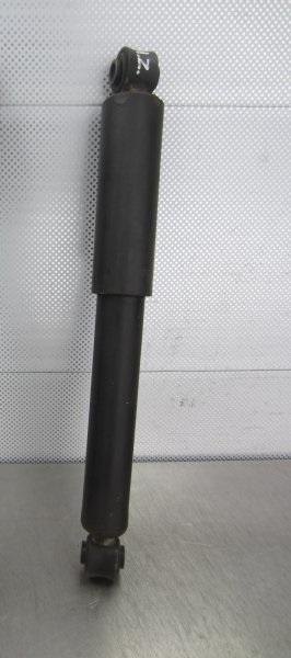 Амортизатор Chery Kimo S12 S12 2008 задний
