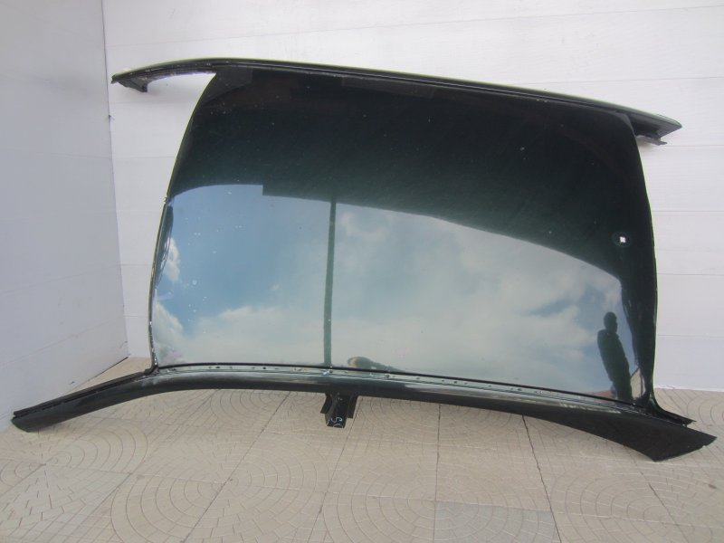 Крыша Skoda Octavia A4 2002