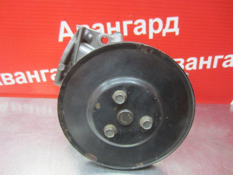 Помпа Mazda Demio Dw B3 2001
