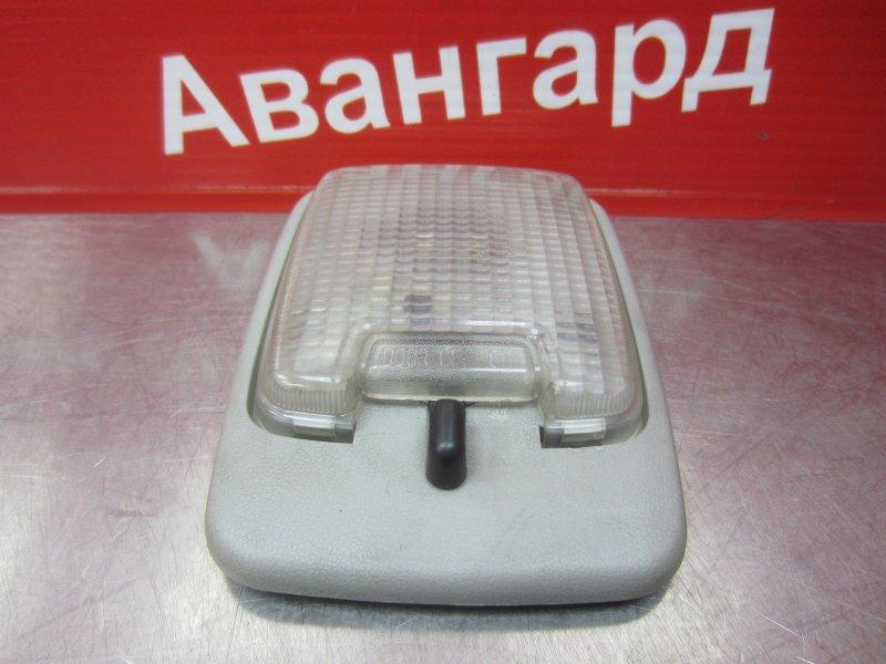 Плафон салона Mazda Demio Dw B3 2001