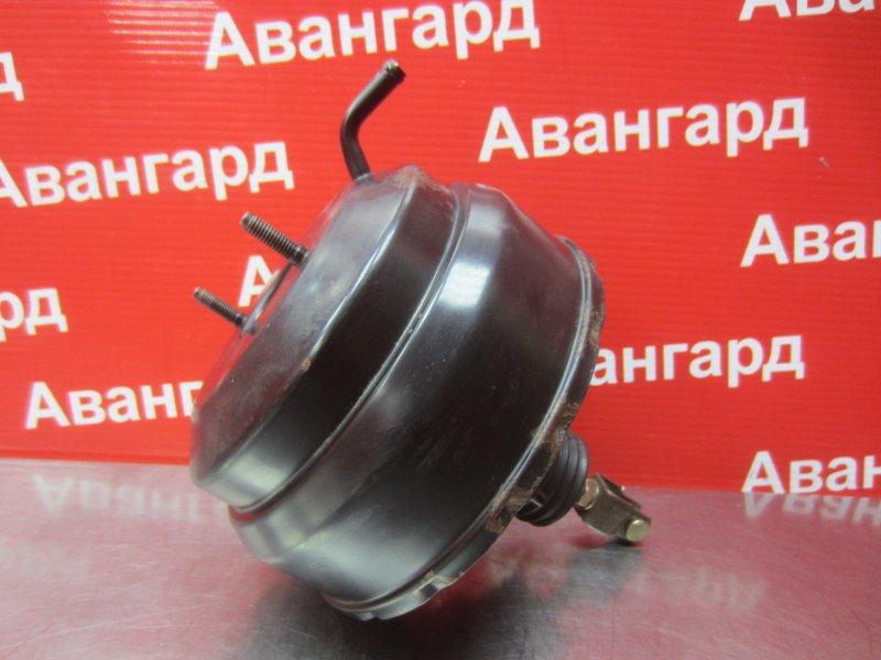 Вакуумный усилитель тормозов Mazda Demio Dw B3 2001