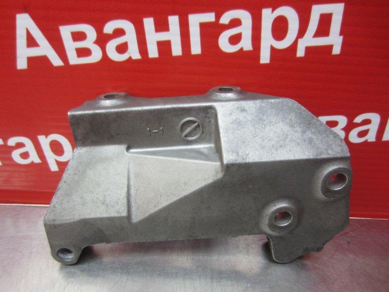Кронштейн Mazda Demio Dw B3 2001