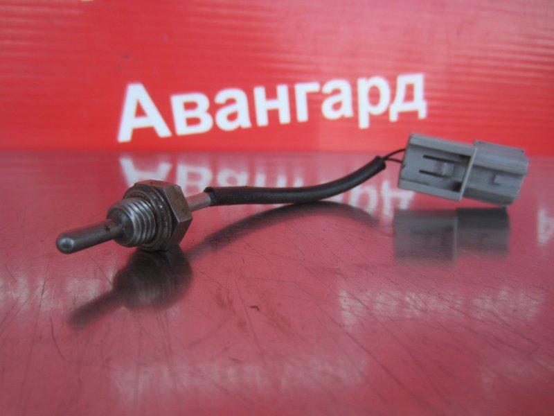 Датчик температуры Nissan Bluebird Sylphy G10 QG18 2003