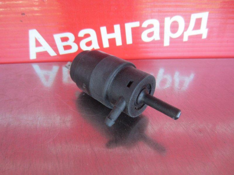 Моторчик омывателя Fiat Albea 2011