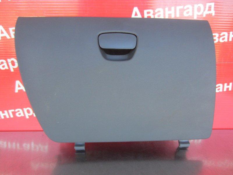 Бардачок Fiat Albea 2011