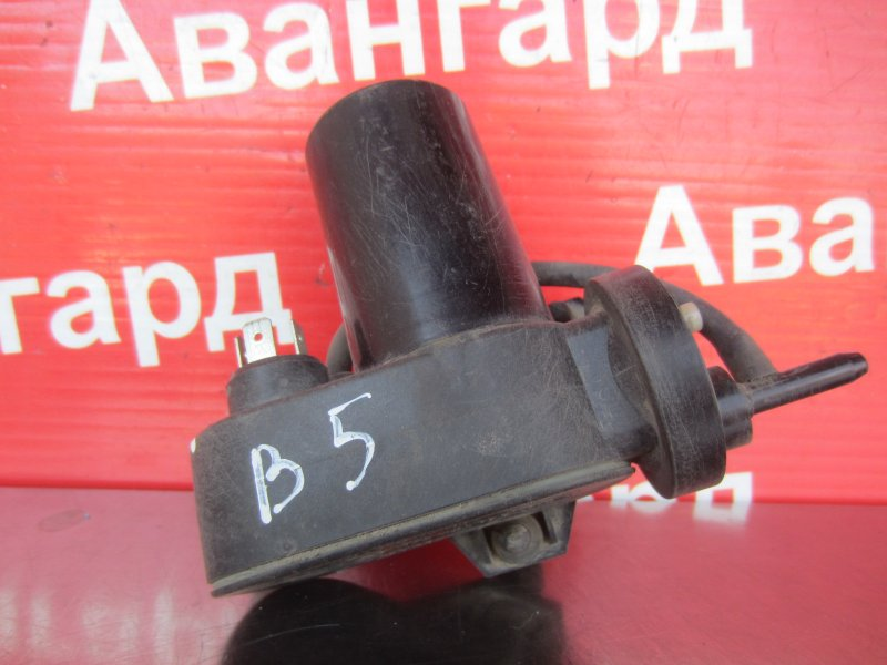 Моторчик круиз контроля Volkswagen Passat B5 1998
