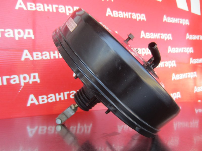 Вакуумный усилитель тормозов Nissan Bluebird Sylphy G10 QG18 2003