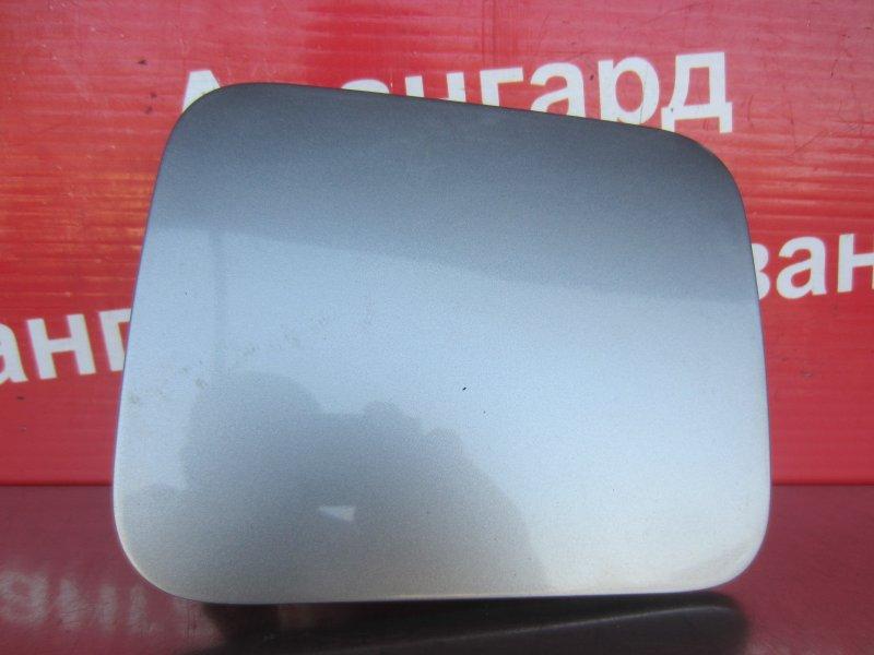 Лючок бензобака Nissan Bluebird Sylphy G10 2003
