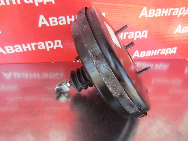 Вакуумный усилитель тормозов Chevrolet Lacetti F16D3 2008