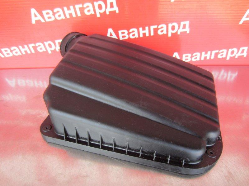 Крышка воздушного фильтра Chevrolet Lacetti F16D3 2008