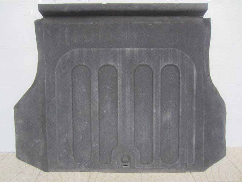 Пол багажника Chevrolet Lacetti 2008