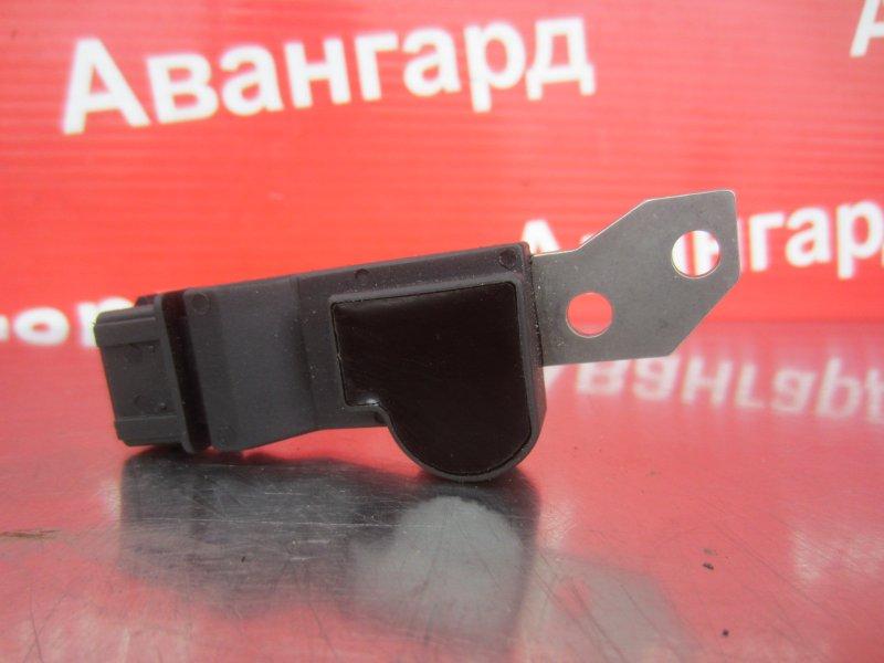 Датчик распредвала Daewoo Nexia F16D3 2012