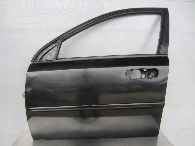 Дверь Chevrolet Lacetti 2008 передняя левая