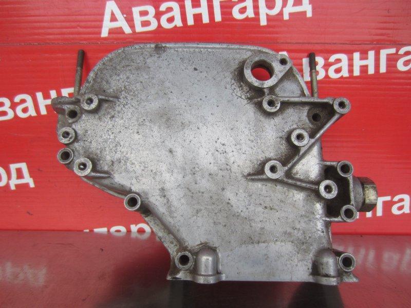 Кожух грм Volkswagen Sharan 7M AAA 1999