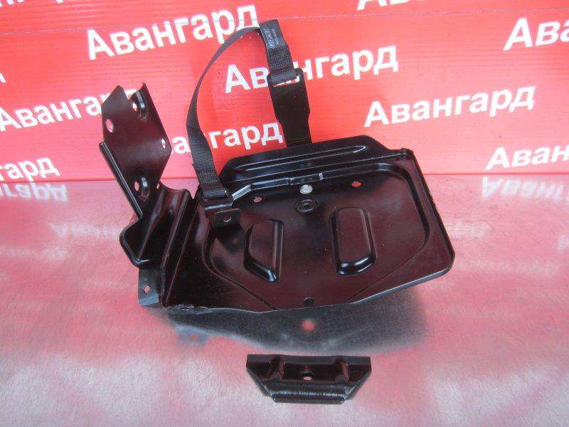 Площадка под акб Fiat Albea 350A1000 2011