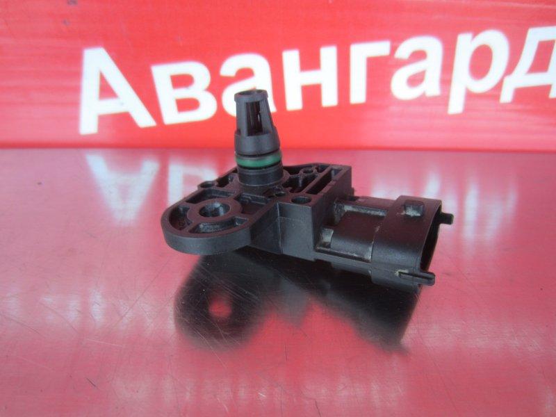 Датчик абсолютного давления Fiat Albea 350A1000 2011