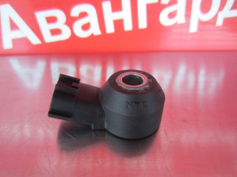 Датчик детонации Fiat Albea 350A1000 2011