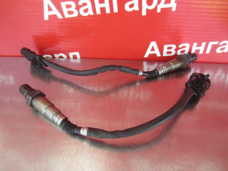 Датчик кислорода Fiat Albea 350A1000 2011