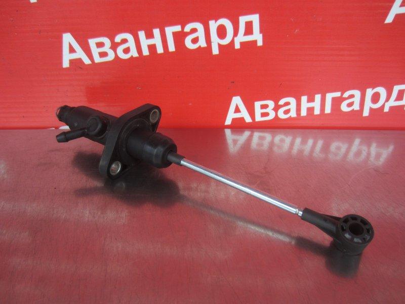 Главный цилиндр сцепления Fiat Albea 350A1000 2011
