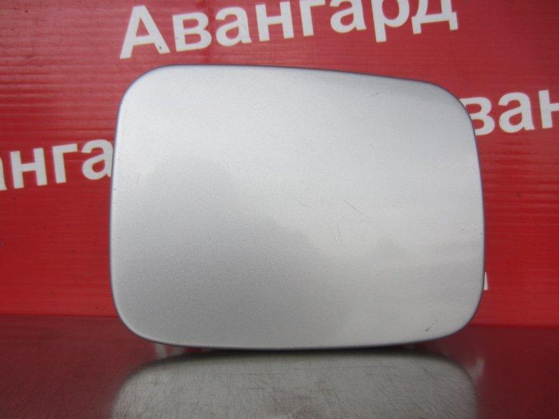 Лючок бензобака Fiat Albea 350A1000 2011