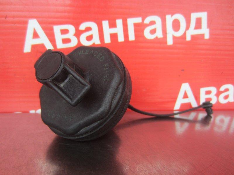 Пробка бензобака Fiat Albea 350A1000 2011
