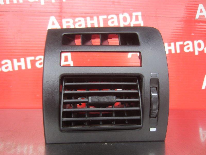 Дефлектор Fiat Albea 350A1000 2011 левый