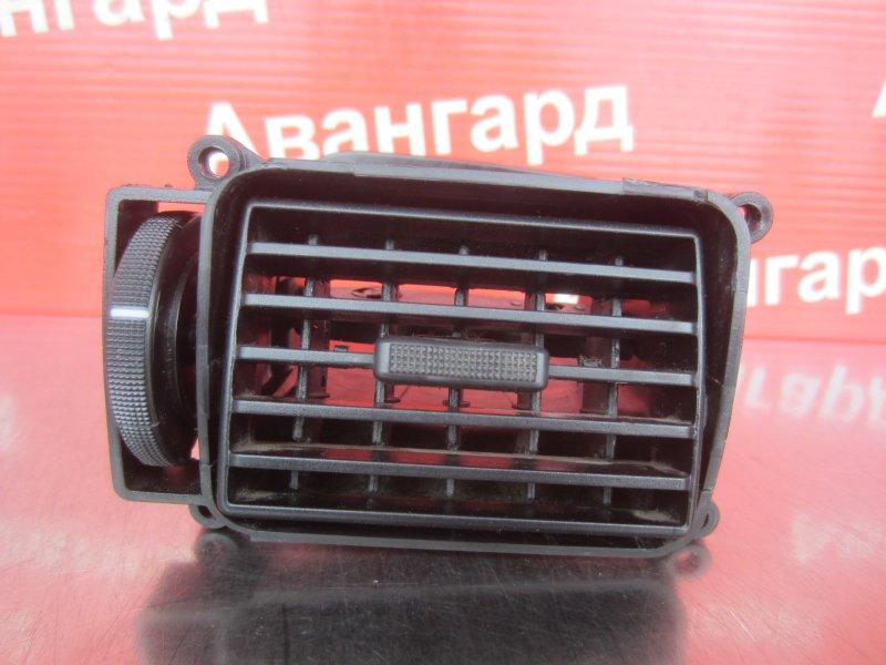 Дефлектор Fiat Albea 350A1000 2011 правый