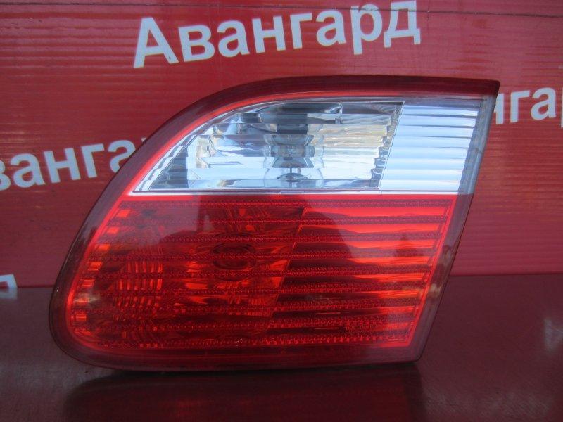 Фонарь Fiat Albea 350A1000 2011 правый