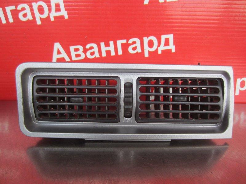 Дефлектор Daewoo Nexia F16D3 2012