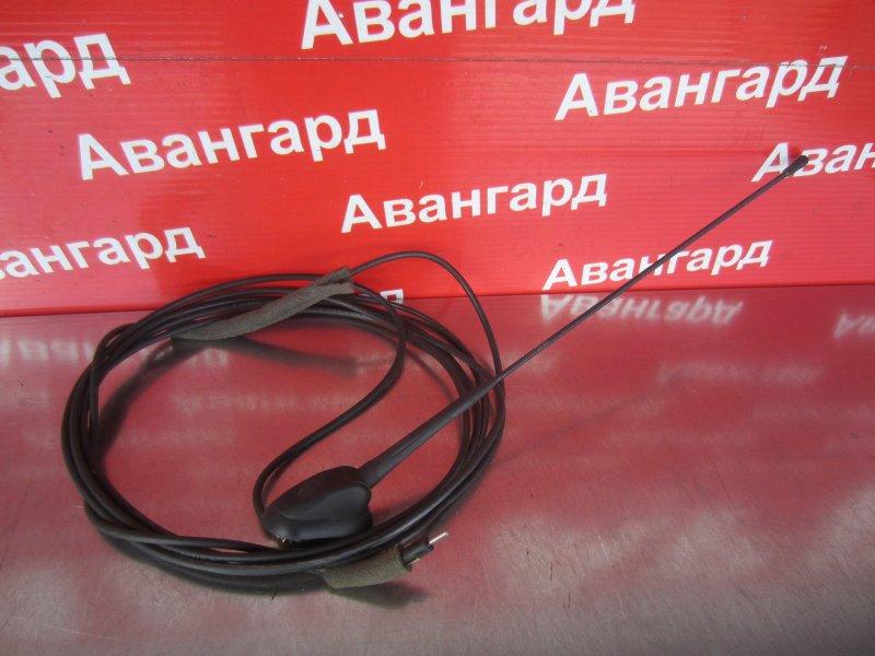 Антенна Daewoo Nexia 150 2012