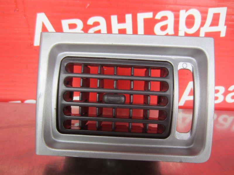 Дефлектор Daewoo Nexia F16D3 2012 правый