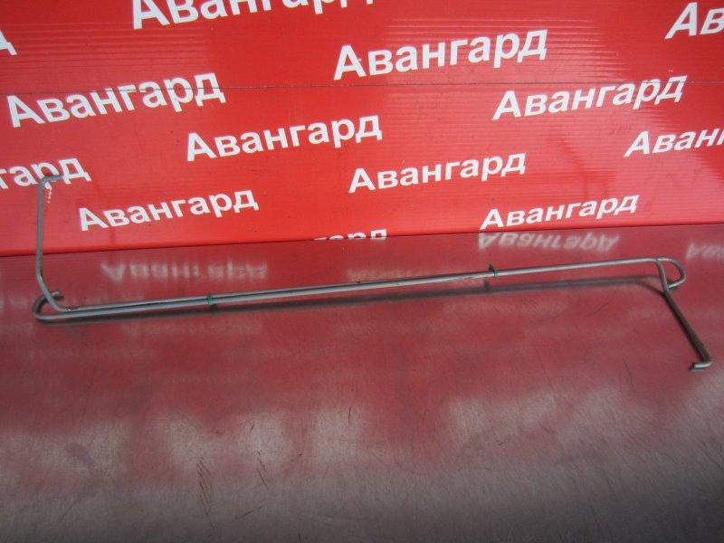 Торсион багажника Daewoo Nexia F16D3 2012