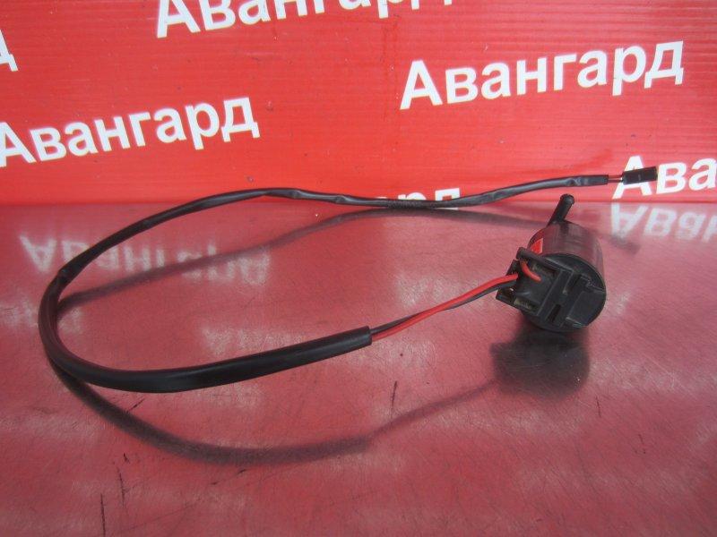 Моторчик омывателя Daewoo Nexia F16D3 2012