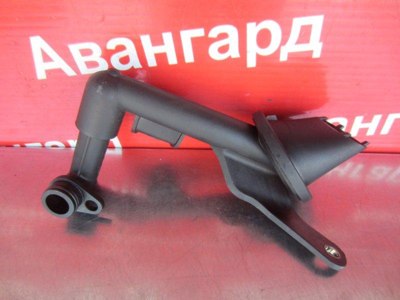 Маслоприёмник Ford Mondeo 4 QYBA 2008