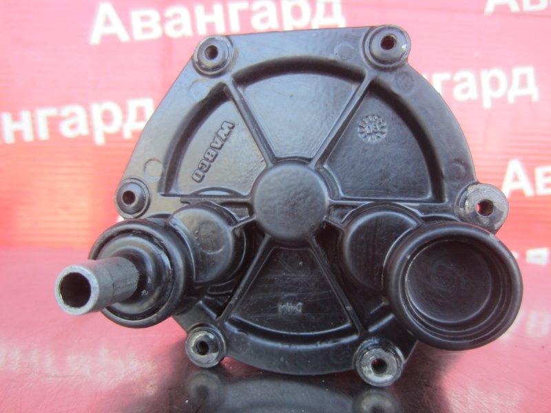 Вакуумный насос Ford Mondeo 4 QYBA 2008