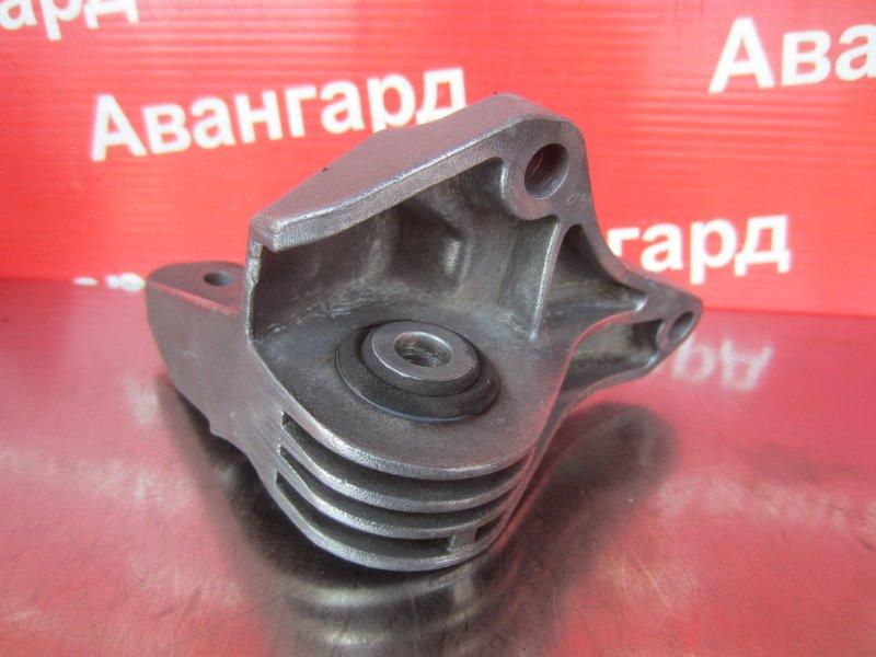 Опора двигателя Ford Mondeo 4 QYBA 2008 задняя