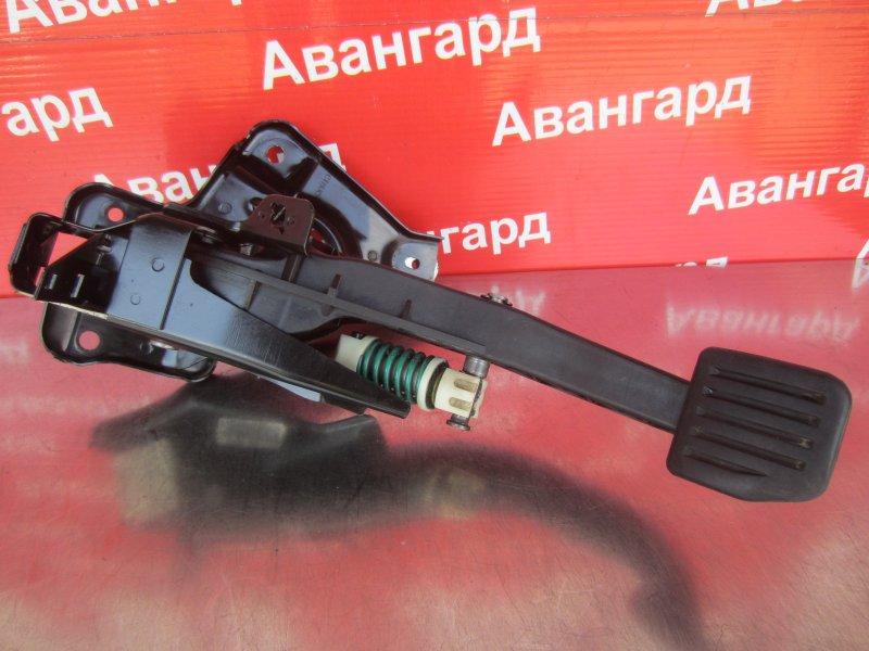 Педаль сцепления Ford Mondeo 4 QYBA 2008