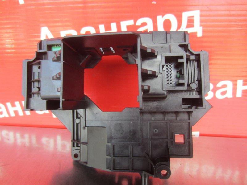 Плата подрулевых переключателей Ford Mondeo 4 QYBA 2008