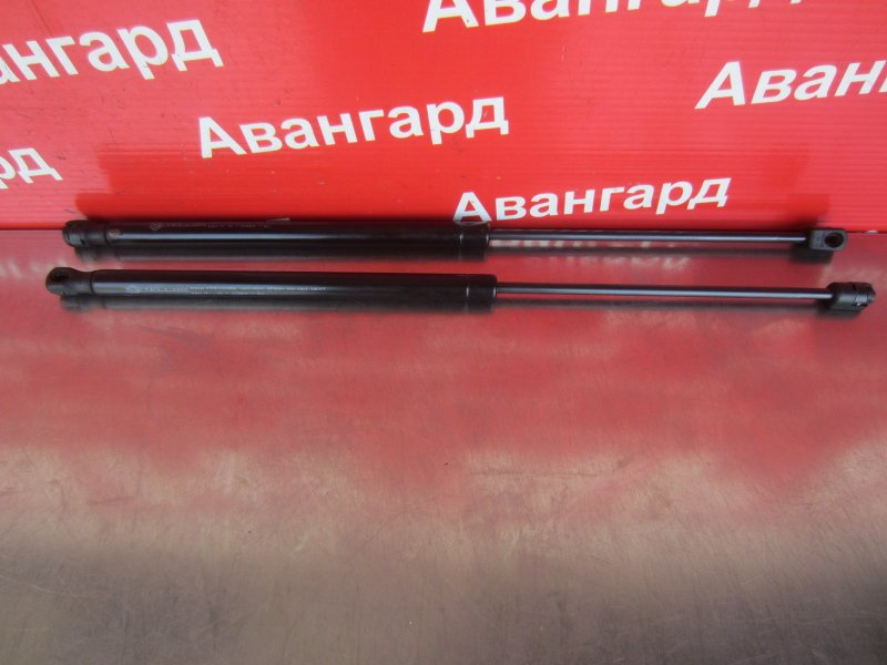 Амортизатор крышки багажника Ford Mondeo 4 QYBA 2008 задний