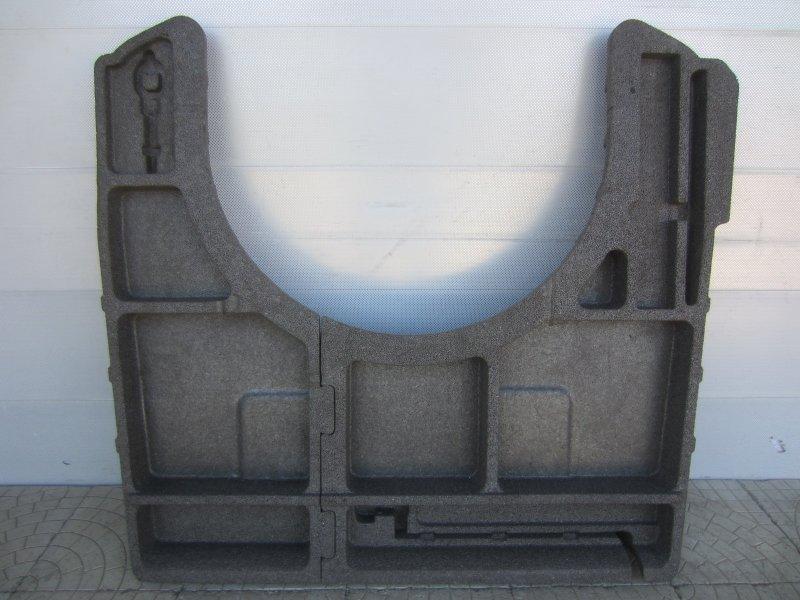 Органайзер Ford Mondeo 4 QYBA 2008