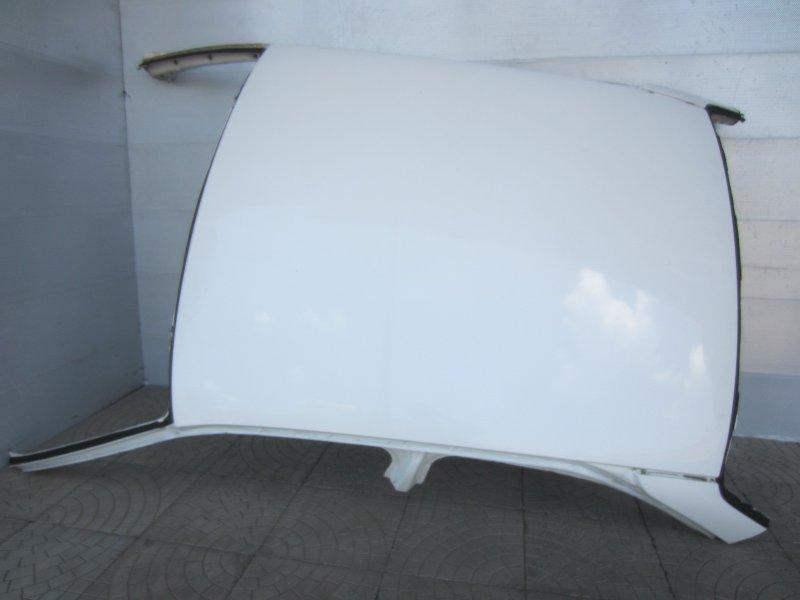 Крыша Nissan Sunny B15 2000