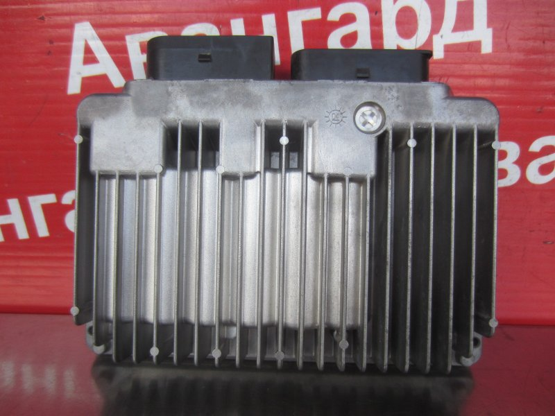 Электронный блок valvetronic Bmw E65 2004