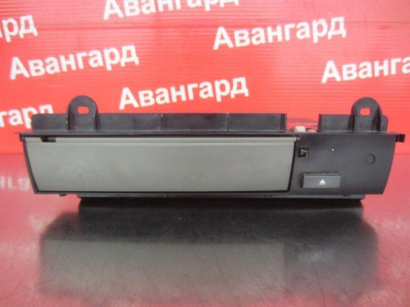Cd-changer Bmw E65 N62B44 2004